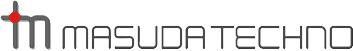 マスダテクノ株式会社 | 静岡県磐田市の住宅階段、インテリア、粉体塗装塗装治具・塗装用ハンガー・オリジナル家具・金属塗装なら『マスダテクノ株式会社』